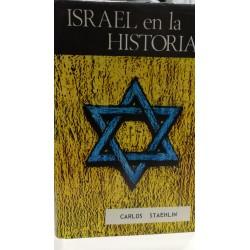 ISRAEL EN LA HISTORIA
