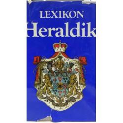 LEXIKON  HERALDIK