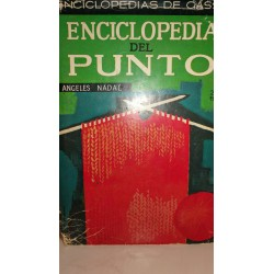 ENCICLOPEDIA DEL PUNTO