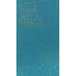 NUEVO ATLAS MUNDIAL