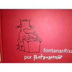 FONTANARRISA