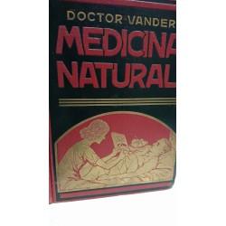 MEDICINA NATURAL Gran Enciclopedia práctica para el Tratamiento de las Enfermedades