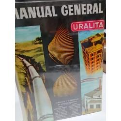 MANUAL DE URALITA