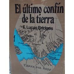 EL ÚLTIMO CONFÍN DE LA TIERRA