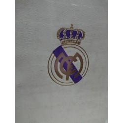 5000 GOLES BLANCOS Historia del Real Madrid y su Tiempo