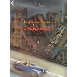 COMPLICIDADES  Revista Litoral