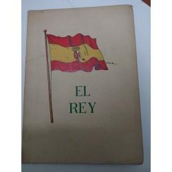 EL REY Don Juan III