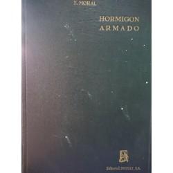 HORMIGÓN ARMADO
