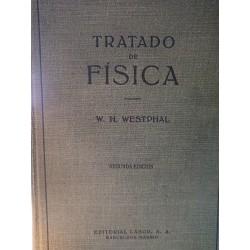 TRATADO DE FÍSICA