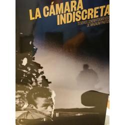 LA CÁMARA INDISCRETA Tesoros Cinematográficos de Magnum Photos