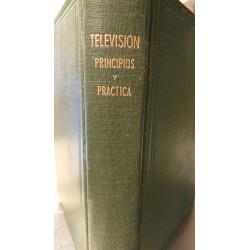 TELEVISIÓN PRINCIPIOS Y PRÁCTICA