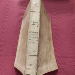 REDVCTION DE LAS LETRAS Y ARTE PARA ENSEÑAR A ABLAR A LOS MVDOS Facsímil de 1620