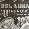 ALMANAQUES