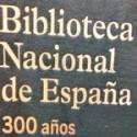BIBLIOFILIA  y ENCUADERNACIÓN